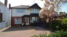4 bed Detached home in Coed Mor Drive, Prestatyn