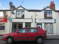 Flat in High Street, Rhuddlan