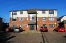 2 bed Flat in Sandy Lane, Prestatyn