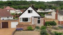 2 bed Detached Bungalow in Stoneby Drive, Prestatyn