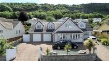 4 bedroom Detached home for sale in Stoneby Drive, Prestatyn