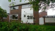 4 bed Detached property to rent in Lon Howell, Denbigh