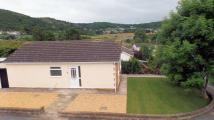 Detached Bungalow in The Meadows, Prestatyn