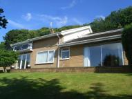 Detached property for sale in Hillside, Prestatyn