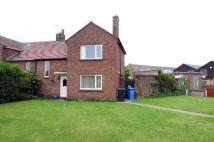 semi detached home to rent in Marsh Road, Rhyl