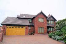Prestatyn Detached house to rent