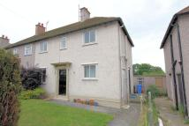 3 bed semi detached home in Maes Y Foel, Dyserth
