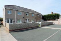 1 bed Flat to rent in Trellewelyn Road, Rhyl