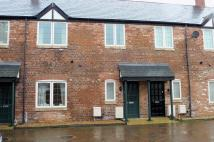 2 bedroom Mews to rent in Bastion Road, Prestatyn