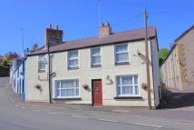 2 bed Terraced home for sale in Waterfall Road, Dyserth