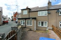 Bryn Y Felin semi detached house to rent