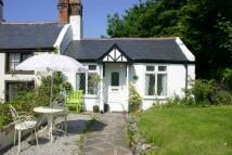 property for sale in Ffordd Penwylfa Meliden