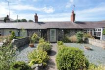 2 bedroom Bungalow for sale in Waterfall Road, Dyserth