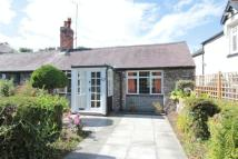 2 bed Cottage for sale in Waterfall Road, Dyserth