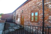 property to rent in Llandyrnog
