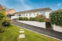 Detached Bungalow for sale in Gronant Road, Prestatyn
