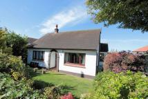 Detached Bungalow for sale in Clayton Drive, Prestatyn