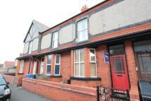 2 bedroom Terraced property in Hafod Road, Prestatyn