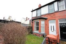 2 bedroom Terraced property in Gorphwysfa Avenue...