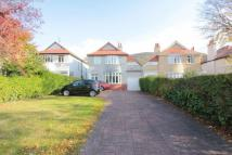 4 bed Detached property in Meliden Road, Prestatyn