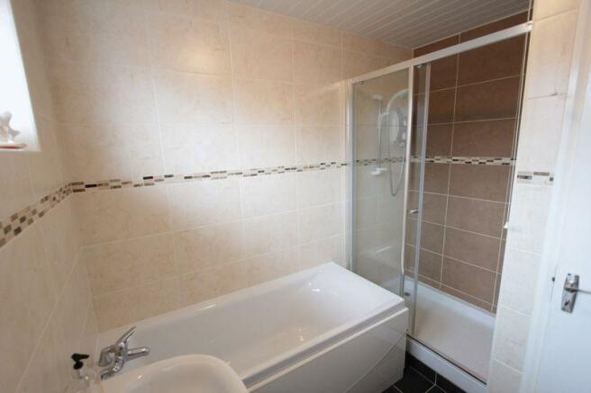 Bathroom (Othe...