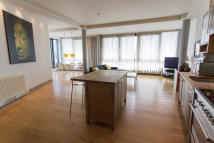 Penthouse for sale in Dock Street, Leeds, LS10