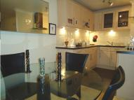 Apartment to rent in Langtons Wharf, Leeds...