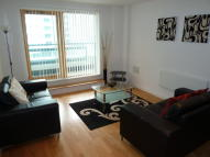 2 bedroom Apartment to rent in Gateway South...