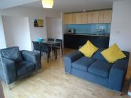 Apartment to rent in The Avenue, Leeds...