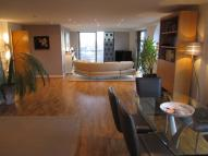 4 bedroom Apartment for sale in 3 Whitehall Quay, Leeds...