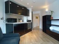 Apartment in Northern Street, Leeds...