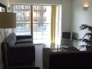 2 bedroom Apartment in Whitehall Waterfront...