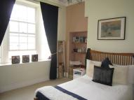 1 bed Duplex in Hanover Square, Leeds...