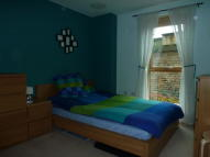 Apartment to rent in BOWMAN LANE, Leeds, LS10