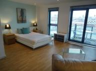 1 bedroom Apartment to rent in WATERLOO STREET, Leeds...