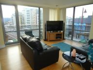 2 bed Apartment to rent in Merchants Quay...