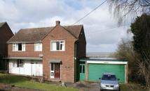 4 bedroom Detached house for sale in Aston Clinton...