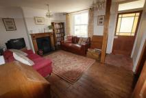 semi detached home for sale in London Road...