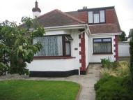 6 bed Detached home for sale in Westcliff on Sea