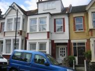 4 bedroom Terraced property for sale in Westcliff on Sea