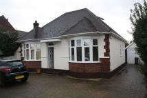 4 bed Chalet for sale in Westcliff on Sea