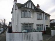 3 bed semi detached property for sale in Leigh on Sea