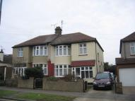 3 bed semi detached home for sale in Westcliff on Sea