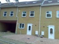 2 bedroom property in Chatham
