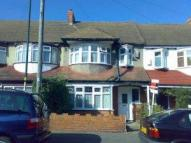 property to rent in Chatham