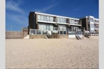Detached property for sale in Sandbanks, BH13