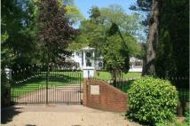 5 bed Detached house for sale in Branksome Park, BH13