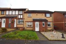 Woodhead Crescent Terraced property for sale