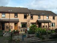 Terraced property for sale in Farm Court, Bothwell...