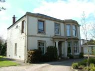 Flat for sale in Old Bothwell Road...